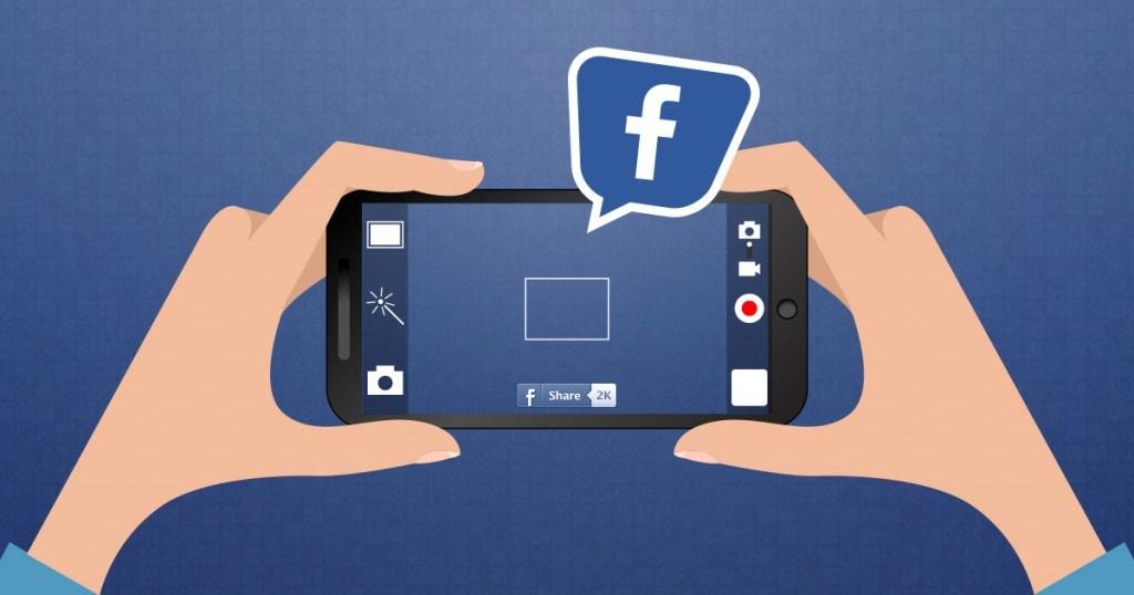 151209 Video Facebook 1024×538