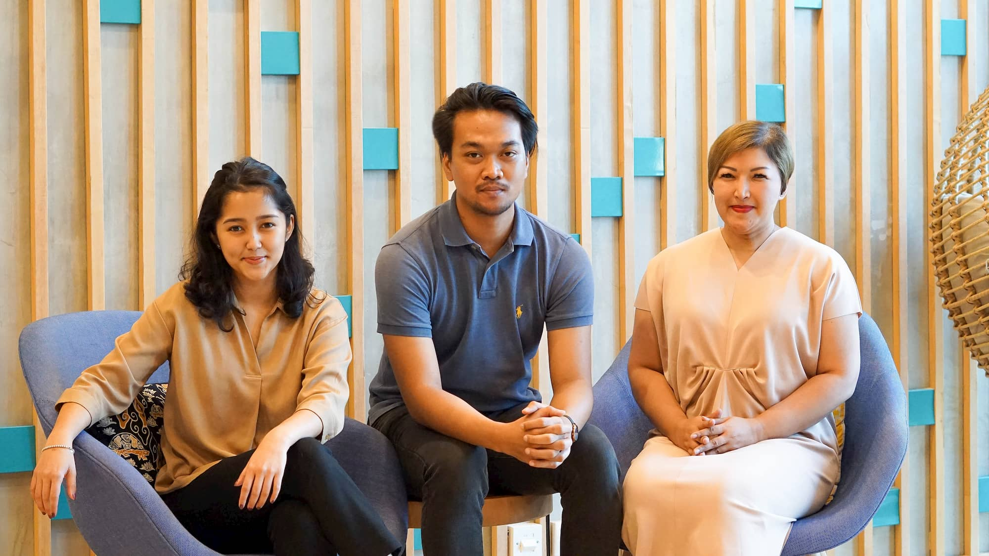 Vero Expands Footprint to Indonesia