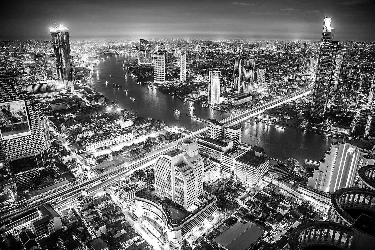 Vero   Digital & PR Agency in Thailand, Myanmar, Vietnam