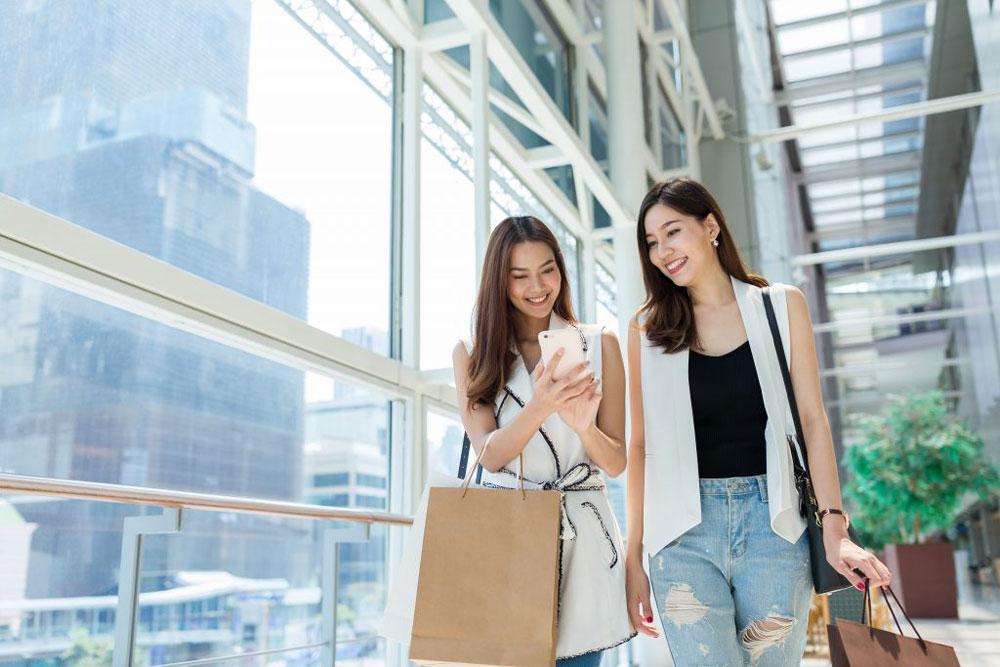 Influencer Marketing in Thailand
