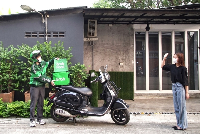 How Businesses in Thailand are Adapting to the Covid-19 Crisis