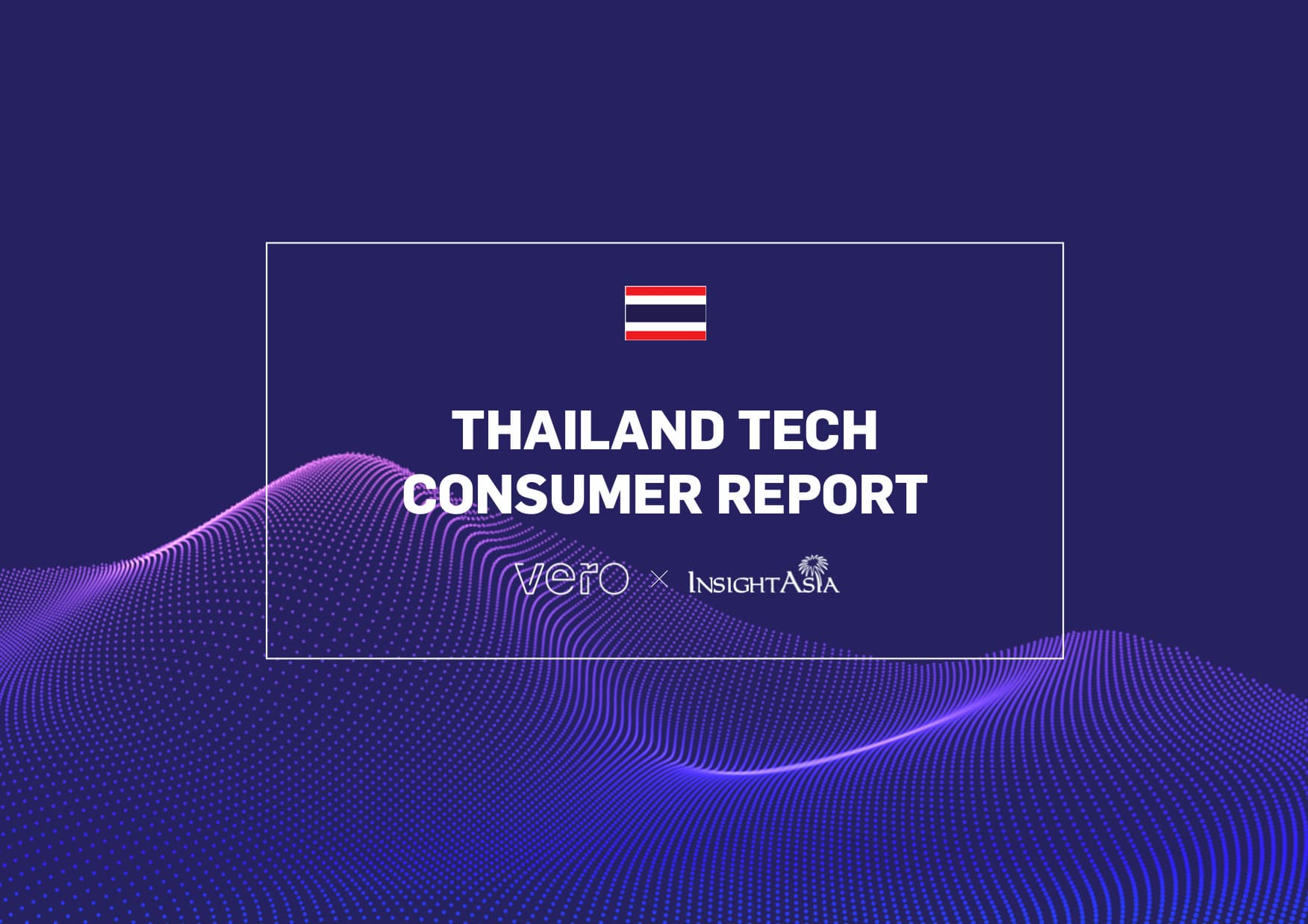 Reputation of big tech poised to surge in Thailand