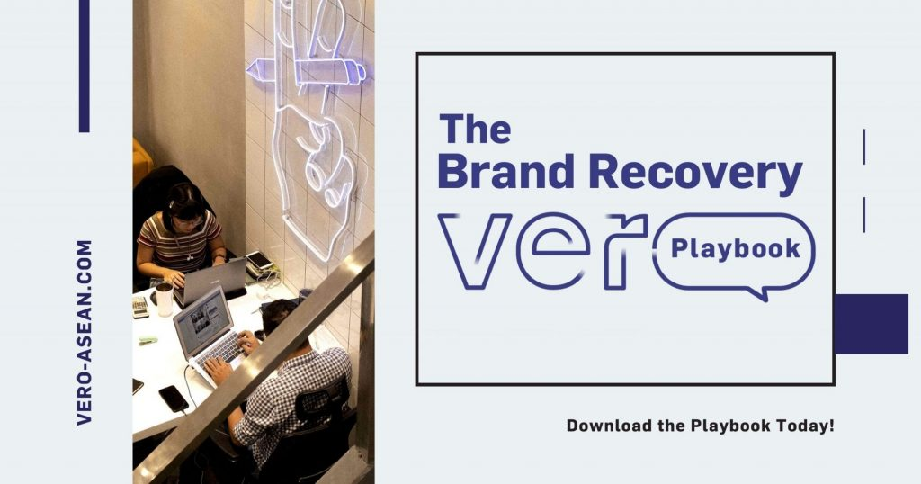 Brand Recovery Playbook