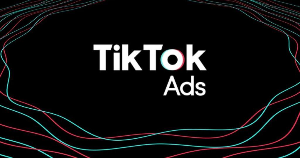 It's time to get familiar with TikTok Ads!