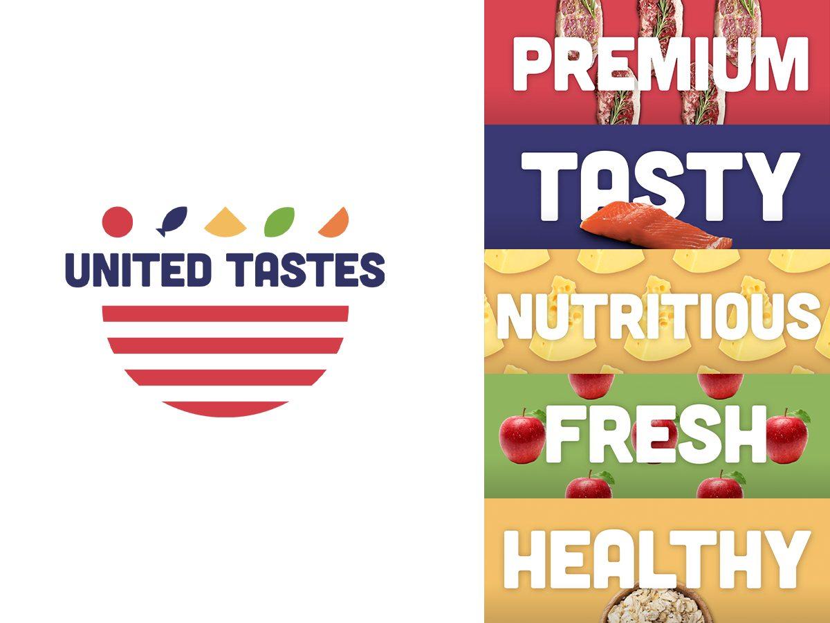 United Tastes